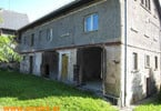 Dom na sprzedaż, Jelenia Góra, 500 m²