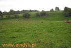 Działka na sprzedaż, Czernica, 6301 m²