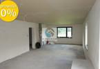 Dom na sprzedaż, Piątkowisko, 160 m²