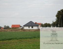Działka na sprzedaż, Pigża, 2450 m²