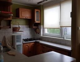 Mieszkanie do wynajęcia, Bielsko-Biała Złote Łany, 48 m²