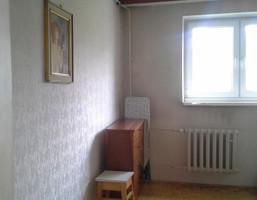 Mieszkanie na sprzedaż, Bielsko-Biała Leszczyny, 38 m²