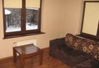 Dom na sprzedaż, Bielsko-Biała Komorowice Krakowskie, 106 m²