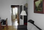 Mieszkanie na sprzedaż, Żyrardów, 54 m²