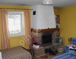 Dom na sprzedaż, Nowa Sucha, 130 m²