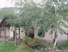 Dom na sprzedaż, Wola Szydłowiecka, 380 m²