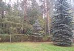 Dom na sprzedaż, Międzyborów, 180 m²