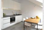 Mieszkanie na sprzedaż, Skierniewice, 27 m²