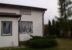 Dom na sprzedaż, Radziejowice, 156 m²