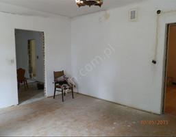 Dom na sprzedaż, Długokąty, 115 m²