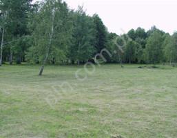 Działka na sprzedaż, Olszówka, 1485 m²