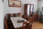 Mieszkanie na sprzedaż, Mszczonów, 47 m²