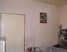 Mieszkanie na sprzedaż, Puszcza Mariańska, 78 m²