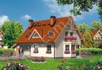 Dom na sprzedaż, Sochaczew, 153 m²