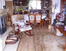 Dom na sprzedaż, Jesionka, 240 m²