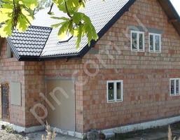 Dom na sprzedaż, Plecewice, 105 m²