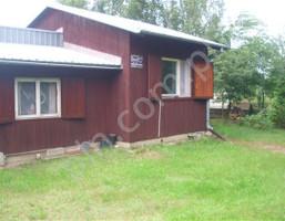 Dom na sprzedaż, Tartak Brzózki, 50 m²