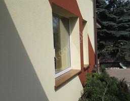 Dom na sprzedaż, Sade Budy, 180 m²