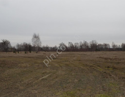 Działka na sprzedaż, Zazdrość, 3000 m²