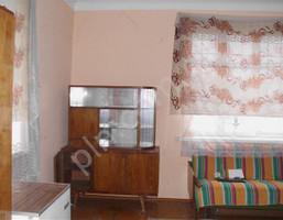 Dom na sprzedaż, Jeziora, 70 m²
