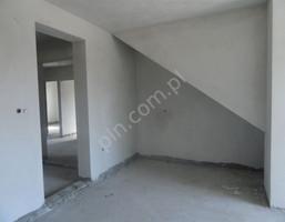Dom na sprzedaż, Maszna, 160 m²
