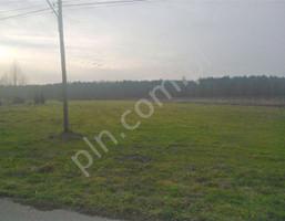 Działka na sprzedaż, Łubno, 16800 m²