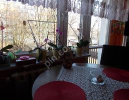 Mieszkanie na sprzedaż, Skierniewice, 48 m²
