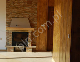 Dom na sprzedaż, Waleriany, 160 m²