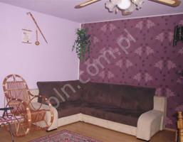 Dom na sprzedaż, Marysinek, 233 m²