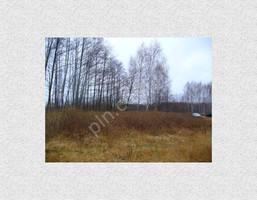 Działka na sprzedaż, Waleriany, 1208 m²