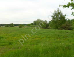 Działka na sprzedaż, Seroki-Wieś, 3214 m²