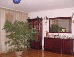 Dom na sprzedaż, Wiskitki, 191 m²