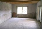 Dom na sprzedaż, Adamów-Parcel, 115 m²