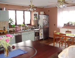Dom na sprzedaż, Bolimów, 920 m²