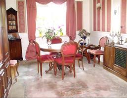 Dom na sprzedaż, Miedniewice, 226 m²