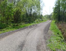 Działka na sprzedaż, Budy Michałowskie, 1347 m²