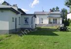 Dom na sprzedaż, Skierniewice, 240 m²