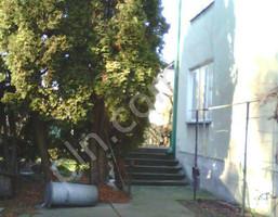 Dom na sprzedaż, Sochaczew, 105 m²