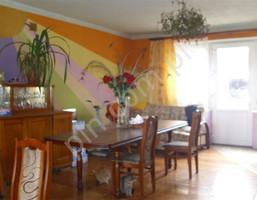 Dom na sprzedaż, Joachimów-Mogiły, 300 m²