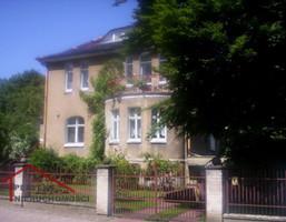 Dom na sprzedaż, Gdańsk Wrzeszcz, 350 m² | Morizon.pl | 4111