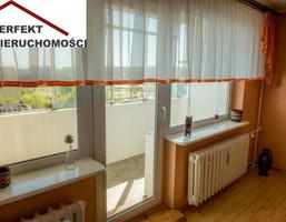 Mieszkanie na sprzedaż, Gdańsk Chełm, 53 m²