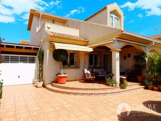 Dom na sprzedaż, Hiszpania Walencja, 101 m²   Morizon.pl   9379
