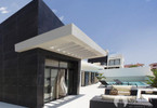 Dom na sprzedaż, Hiszpania Walencja Alicante, 145 m²