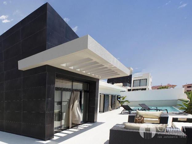 Dom na sprzedaż, Hiszpania Walencja Alicante, 145 m² | Morizon.pl | 2951
