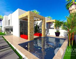 Dom na sprzedaż, Hiszpania Walencja Alicante, 122 m²