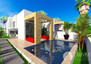 Dom na sprzedaż, Hiszpania Walencja Alicante, 122 m² | Morizon.pl | 2945 nr2