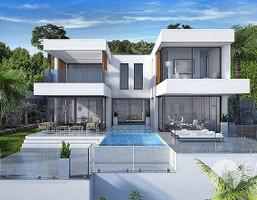 Dom na sprzedaż, Hiszpania Walencja Alicante, 300 m²