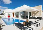 Dom na sprzedaż, Hiszpania Walencja Alicante, 233 m²