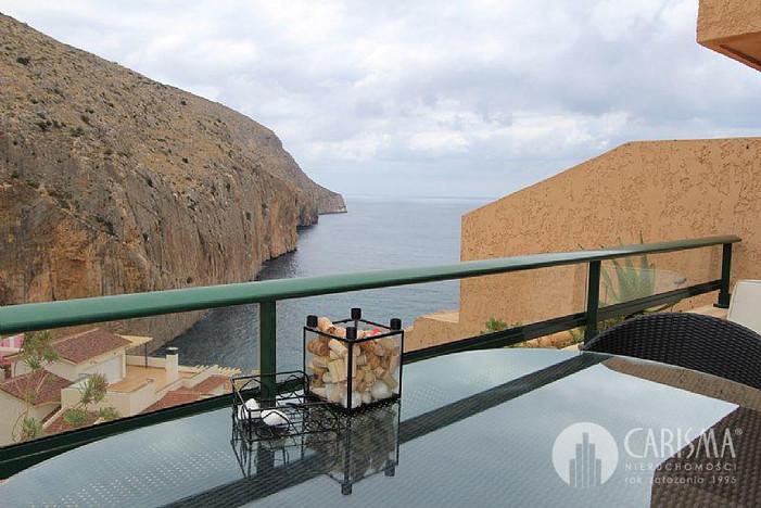 Mieszkanie na sprzedaż, Hiszpania, 130 m² | Morizon.pl | 3358