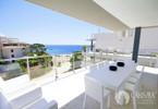 Dom na sprzedaż, Hiszpania, 280 m²